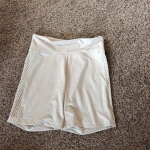 Brand New With Tags VS Work-out Shorts